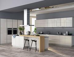 厨房装修材料怎么选 厨房装修材料价格