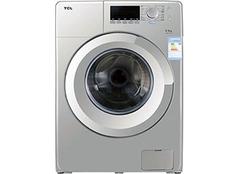 家用洗衣机怎么选择 家用洗衣机多少公斤合适