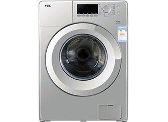 家用洗衣�C怎麽�x〓�� 家用洗衣�C多少公斤合�m不凡