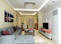 出租房一般装修要多少钱 出租房如何简单装修