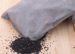 活性炭什么牌子好 活性炭能用多长时间