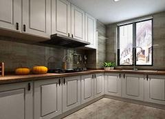 旧瓷砖不砸怎么改造 厨房翻新一般要几天