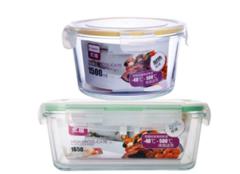 塑料饭盒可以用微波炉加热吗 微波炉加热用什么饭盒
