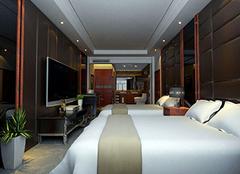酒店装修多少钱一平 酒店装修材料清单