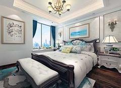 卧室墙面怎么装修 卧室房间墙面装修工序
