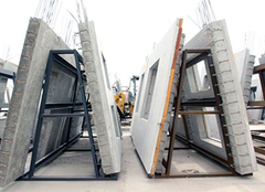 2019建筑材料价格走势 建筑材料有哪些