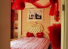 婚房装修风格哪个好看 婚房装修注意事项