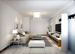 110平米简单装修多少钱 房子简单装修怎么装