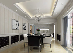 墙面装修新型材料有哪些 墙面装修新型材料的优点