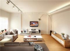 80平米新房装修价格 装修新房需要的材料