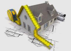 交房后多久可以装修 交房前装修怎么量房