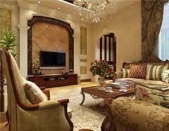 客厅装什么灯风水好 客厅灯有什么风水讲究
