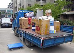 搬家东西太多怎么收拾 搬家需要的六样东西