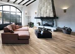 纯实木地板哪个牌子好 番龙眼和橡木哪个好