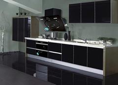 长形厨房如何设计 长形厨房怎么利用空间