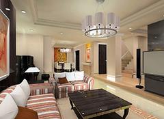 客厅踢脚线用什么材料 客厅踢脚线用什么颜色
