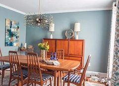 刷漆装修多少钱一平方 刷墙漆价格人工费