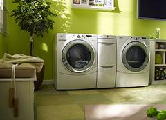 全自动洗衣机怎么使用 全自动洗衣机清洗妙招