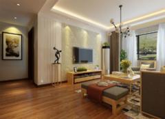 140平米装修预算表 140平方米房子装修图