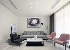 120平方新房装修预算 新房装修怎样设计