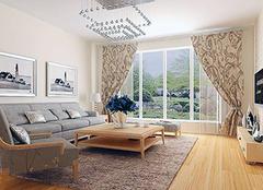 室内设计师如何量房 装修量房注意事项