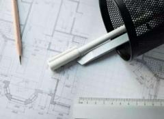 装修公司怎么算面积 装修公司价格标准