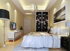 卧室墙纸什么颜色好看 卧室墙纸颜色选择
