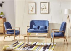 实木沙发适合年轻人吗 实木沙发哪个品牌好