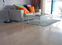 多层复合地板好吗 多层复合地板品牌排行榜