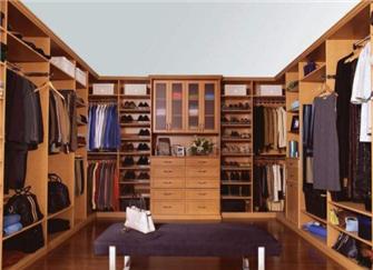 衣��用�什麽板材好 衣��板材用量�算公式