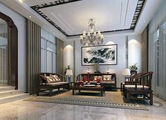 120装修房子一般多少钱 120平米装修什么风格好看