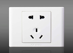 插座接触不良怎么办 插座接触不良的危害