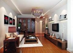 90平方装修总共多少钱 老年人适合住什么房子