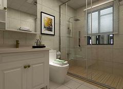 卫生间一般用什么瓷砖 卫生间瓷砖怎么选购