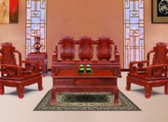 红木家具怎么保养 红木家具用什么蜡