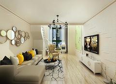 140平米房装修多少钱 140平米房子装修流程