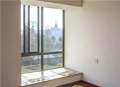 高層飄窗漏水怎么處理 飄窗敲除后如何防水