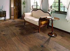 强化木地板怎么样 强化木地板怎么安装