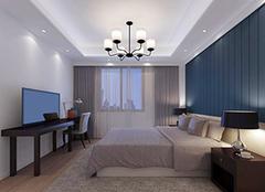 卧室用什么灯具好 卧室灯具怎么选择