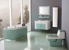 浴缸一般选多大的尺寸合适 浴缸排水预留尺寸是多少