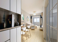 房子基础装修预算 80平方基础装修多少钱
