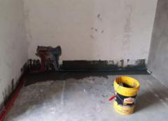 新房厨房需要做防水吗 厨房防水施工工艺