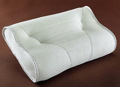 颈椎治疗枕哪种好 乳胶枕可以治疗颈椎吗
