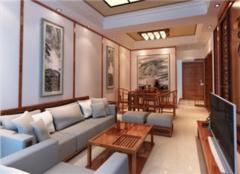 房子装修多少钱一平米 房子装修步骤和流程