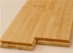 家装竹地板和木地板哪个好 竹地板哪个品牌好