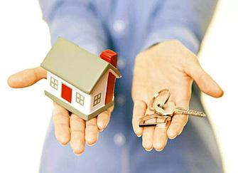 5大信號預示樓市大局已定,購房者預期改變,該不該買房確定了