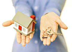 5大信号预示楼市大局已定,购房者预期改变,该不该买房确定了