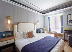 卧室要不要装墙壁灯 卧室床头壁灯一般装几个