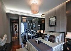 2室一厅新房装修多少钱 新房装修预算清单