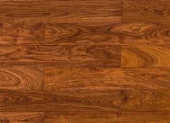 多层实木地板的优缺点 多层实木地板环保吗